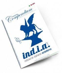 Catalogo_Compendium
