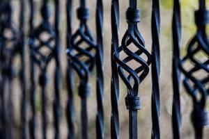 diseño-de-hierro-ornamental