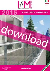 download_cover_riassunto_iamdesign-211x300