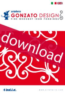 download_gd_300_a