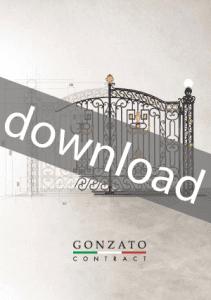 Downloadportfolio gonzato contract