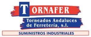 Distribuidores Arteferro